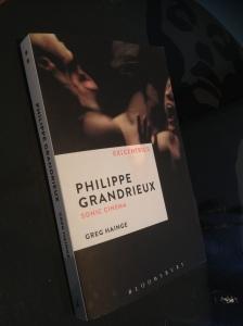 PG book